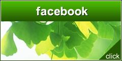 img3facebook